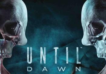 Until Dawn не получит улучшений