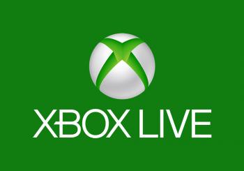 Скидки недели для подписчиков Xbox Live