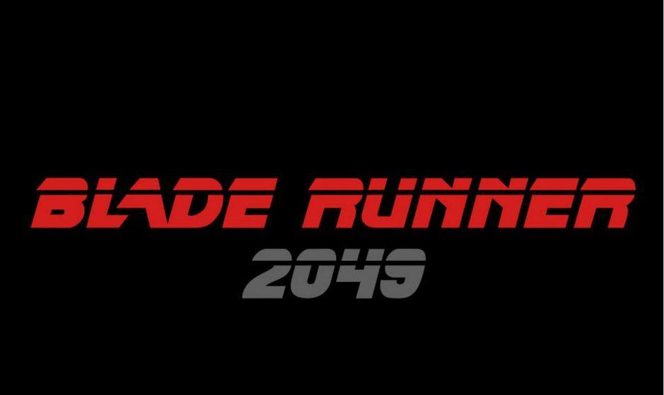 «Бегущий по лезвию 2049» - первый трейлер