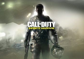 Infinite Warfare - бесплатно!