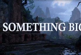 Uncharted 4 - свежий трейлер