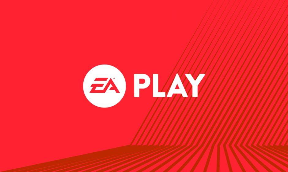 EA снова пропустит Е3