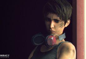 Bandai Namco лишит сони-боев двух эксклюзивов