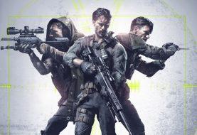 Sniper: Ghost Warrior 3 запустит открытую бету