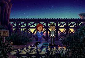 Любишь пиксели и 2D? Играй в Thimbleweed Park