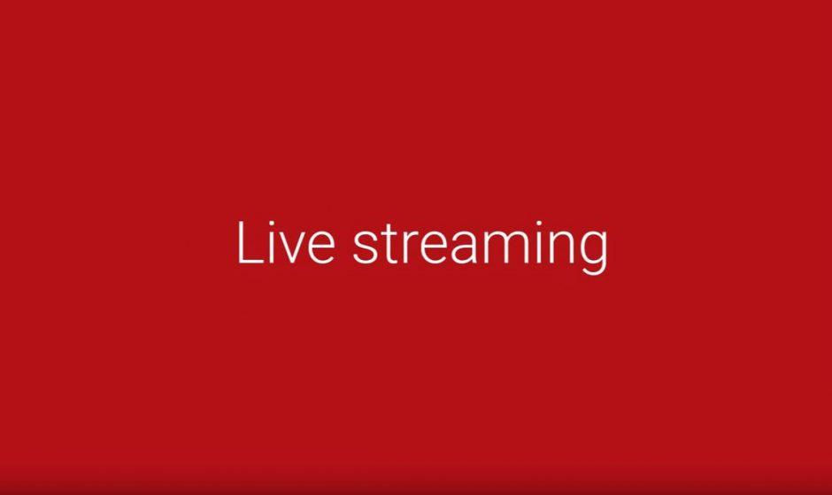 YouTube расширяет возможности для заработка