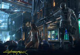 Cyberpunk 2077 выйдет не раньше 2019 года