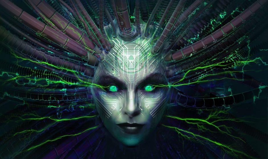 System Shock 3 движется к ПК и консолям