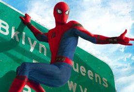 Человек-паук: новый трейлер и уход из киновселенной