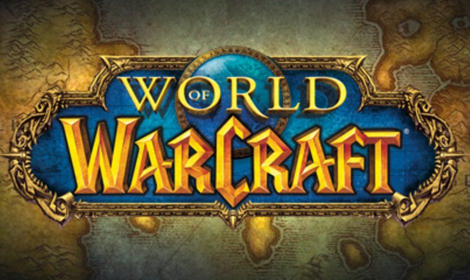 WoW: повышение цен и самый крупный патч в истории игры