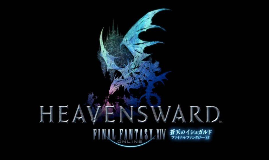 Final Fantasy XIV для PlayStation 3 прекратит свое существование