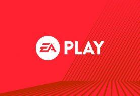 EA Play - получи билет на выставку совершенно бесплатно
