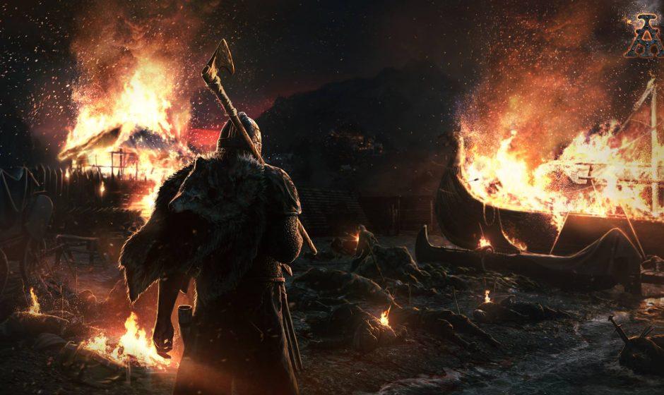 Destructive Creations готовят игру по реальным событиям