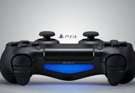 PS4 обновляет прошивку для стабильности
