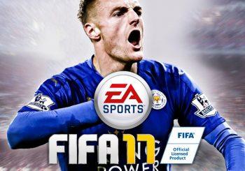 FIFA 17 станет доступна подписчикам EA Access