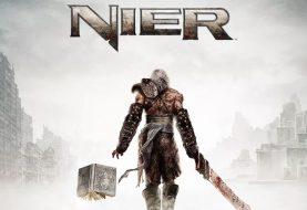 Nier - оригинал снова поступит в продажу
