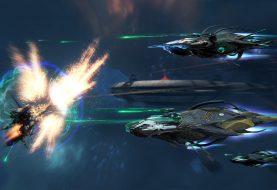 Star Conflict объявляет о выходе масштабного обновления