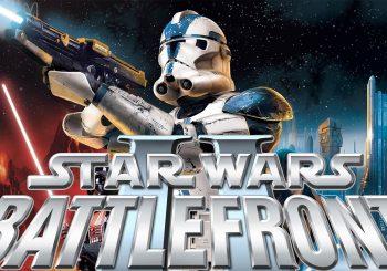 В Star Wars: Battlefront 2 может не быть Season Pass