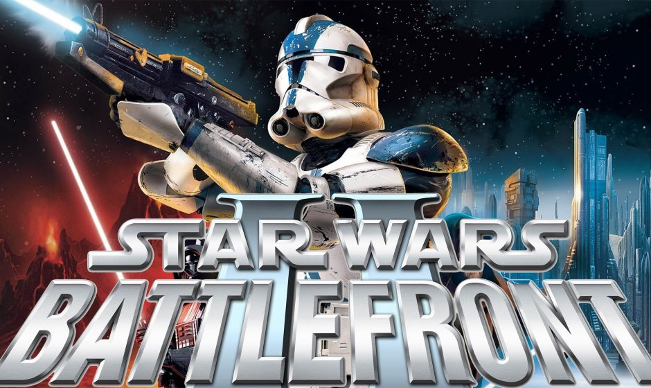 В Star Wars: Battlefront 2 может не быть Season Pass