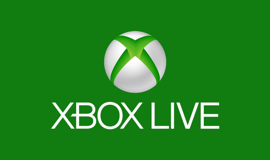 Xbox Live отдает золотым подписчикам две игры