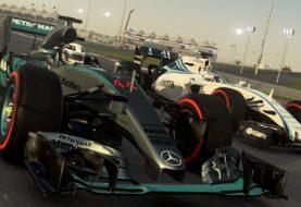 Новый сезон F1 выйдет в августе