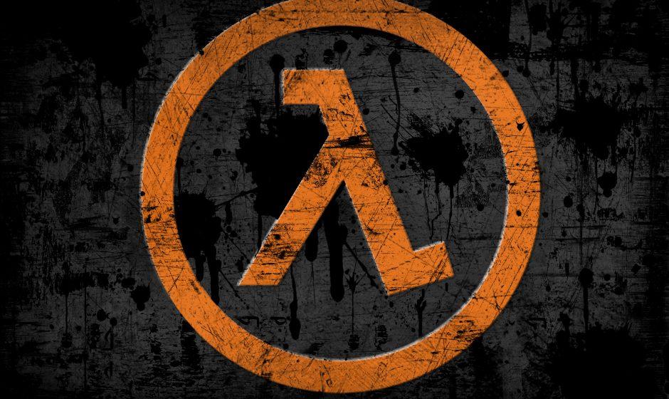Half-Life без цензуры стала доступна в Германии
