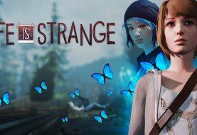 Life is Strange продолжается