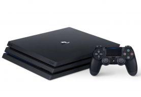 PS4 Pro - список всех игр с поддержкой Pro версии