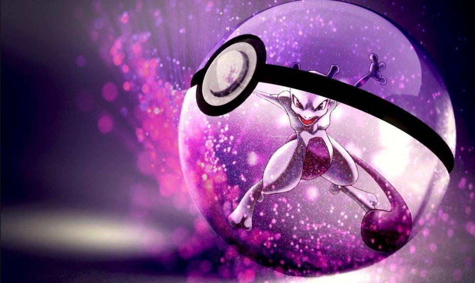 Сообщества Pokemon Go ждут ивенты в США