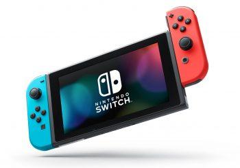 Американцы предпочитают Nintendo