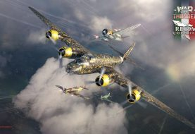 Regia Aeronautica - обновление для War Thunder