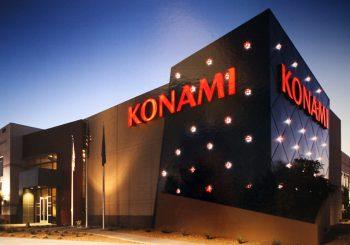 Bomberman: Konami вновь зарабатывают на видеоиграх