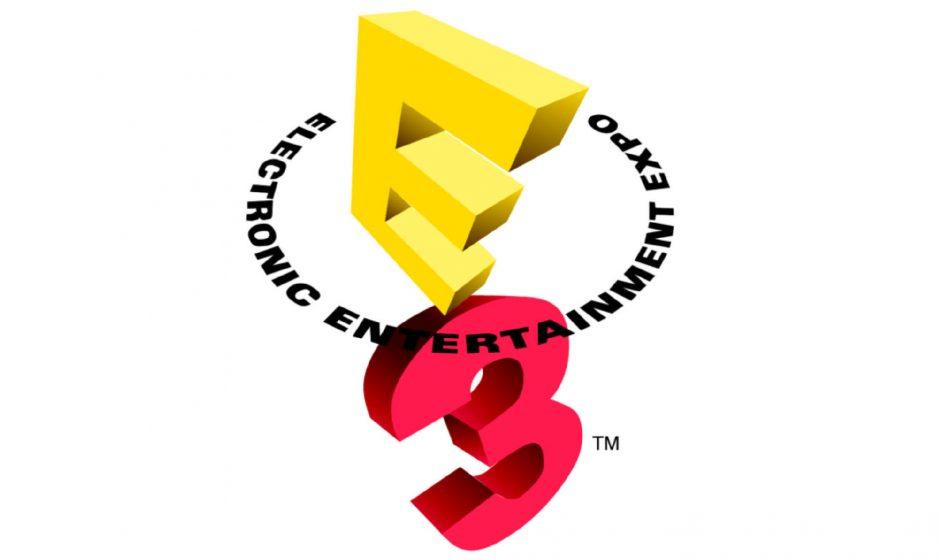 Лучшее из того, что мы видели на E3 2017