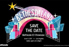 Bethesda на E3 2017 - все трейлеры прошедшей пресс-конференции