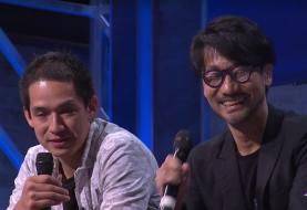 """Когда Кодзима рассказывал о Death Stranding своей команде, то """"никто ничего не понял!"""""""
