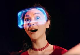 PS VR: что должна дарить виртуальность