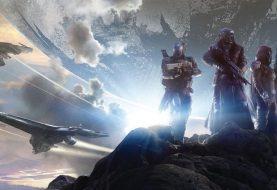 Релиз Destiny 2 на консолях состоится на два дня раньше