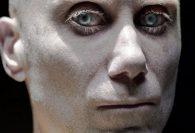 Удаленная сцена фильма Логан раскрывает судьбу Калибана