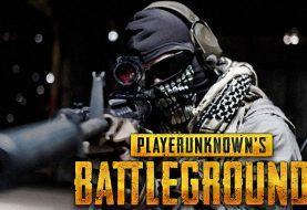 E3 2017:  Playerunknown's Battlegrounds ожидают большие перемены