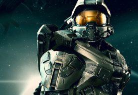 Ждете анонса Halo 6? - Ждите дальше, Gamescom и PAX пройдут без него