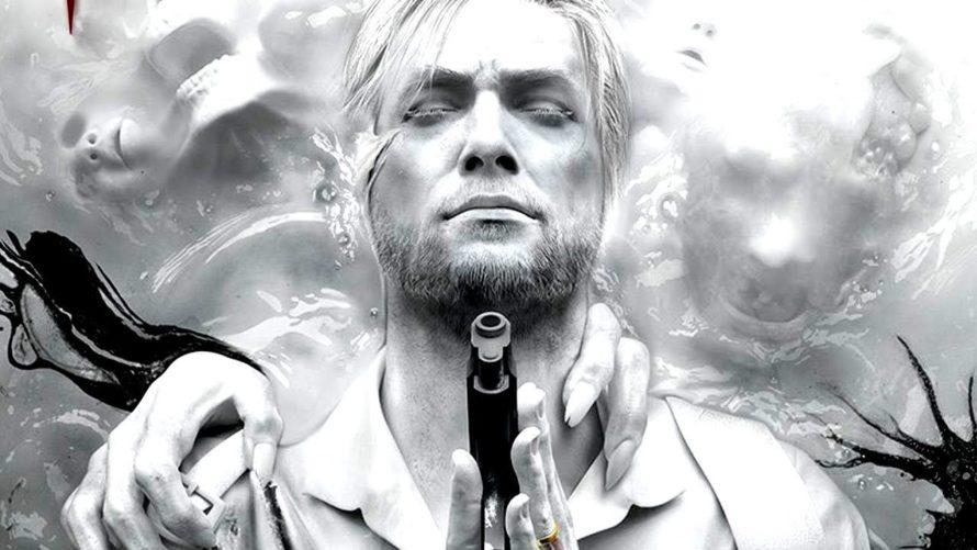 The Evil Within 2: новый геймплейный трейлер
