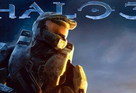 Плюшки для фанатов Halo