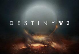 Destiny 2: стартовала предварительная загрузка бета-версии