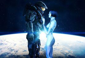 Halo 6 - всему свое время