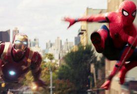 Одна из ключевых сцен не вошла в фильм Человек-паук: Возвращение домой