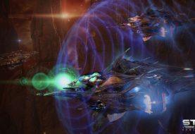 «Инженер Эволюции»: Трейлер обновления Star Conflict