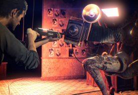 Библиотеку игр с поддержкой 4K для Xbox One X пополнили Wolfenstein II и The Evil Within 2
