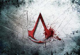 Assassin's Creed получит свой аниме-сериал