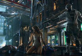 Cyberpunk 2077: Стали известны новые классы персонажей