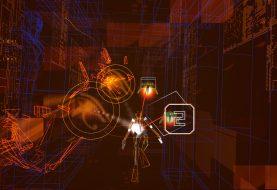 Rez Infinite покоряет просторы Steam
